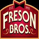 Freson Market Ltd