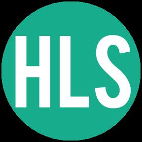 Harris Leadership Strategies
