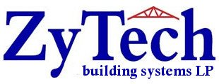 Zytech Building Systems Inc
