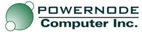 Powernode Computer Inc.