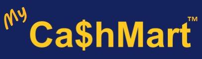 Cashmart Payday Loan Inc.