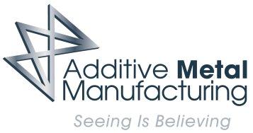 Additive Metal Manufacturing