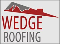 Wedge Roofing Ltd.