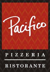 Pacifico Pizzeria & Ristorante