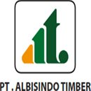 PT ALBISINDO TIMBER