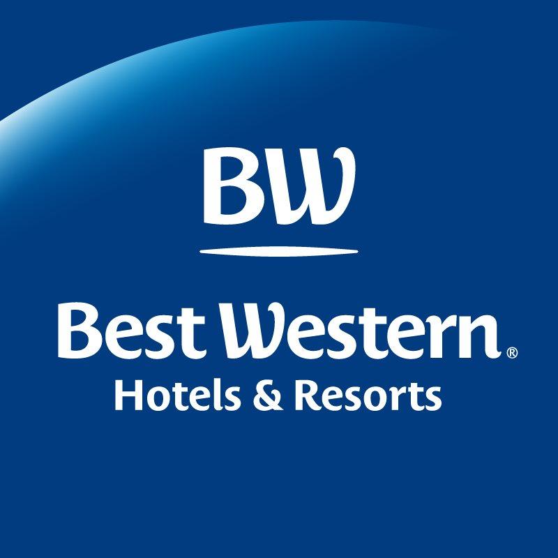 Best Western International ADO Indonesia