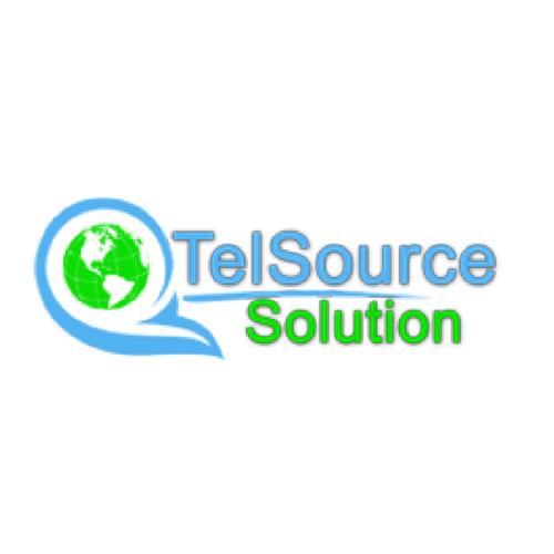 Telsource Solution