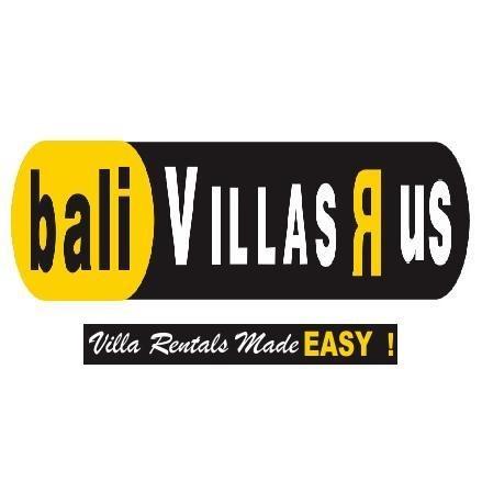 Bali Villas R us Management