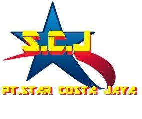 PT.Star Costa Jaya