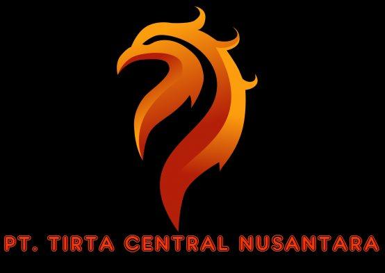 PT.Tirta Central Nusantara