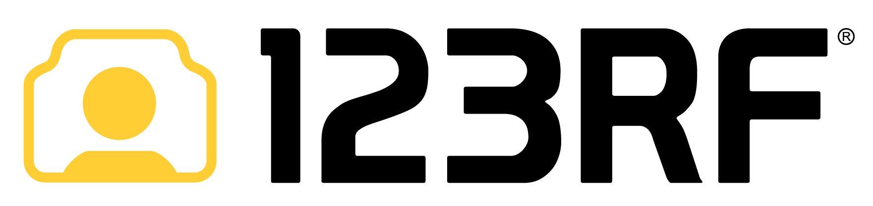 123RF Technology