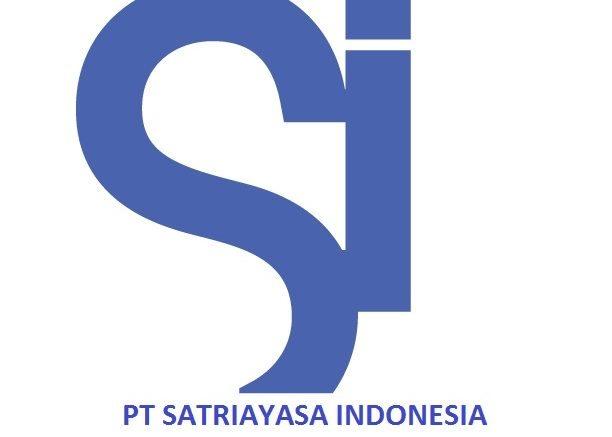 PT SATRIAYASA