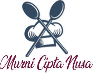 PT. Murni Cipta Nusa