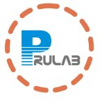Prulab Pharma Ltd.