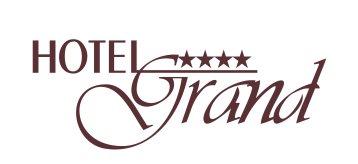 GRAND HOTEL&RESTO