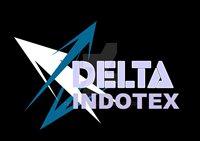 PT.Delta Indotex