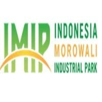PT Indonesia Morowali Industrial Park