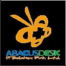 Abacus Desk IT Solutions Pvt. Ltd.