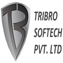 TRIBRO softech Pvt.Ltd.