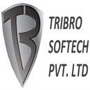 TRIBRO softech Pvt.Ltd.