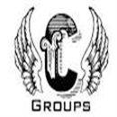 Chalasani Groups