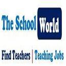 Theschoolworld