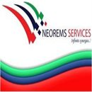 Neorems Services