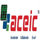 Aceic Design Technologies