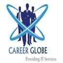Career Globe