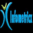 Infometricx technologies Pvt Ltd