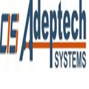 Adeptech Systems Pvt Ltd