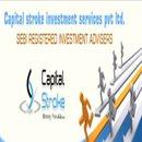 Capital Stroke financial Services Pvt Ltd