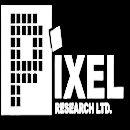 Pixel Research Ltd