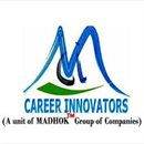 Career Innovators Pvt.Ltd.