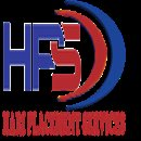 HARI PLACEMENT SERVICES