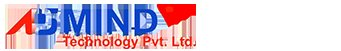 DIGITAL APSMIND Technology Pvt. Ltd.