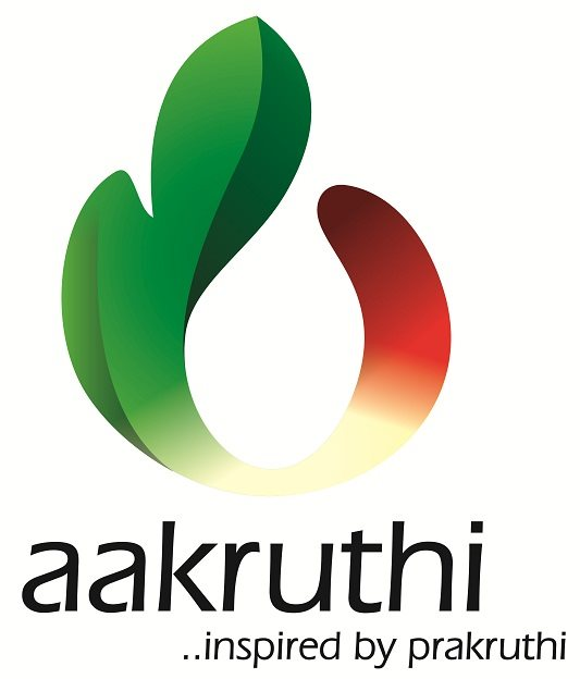 Aakruthi Group