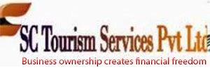 FSC TOURISM SERVICE PVT LTD