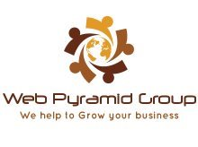 Web Pyramid Group