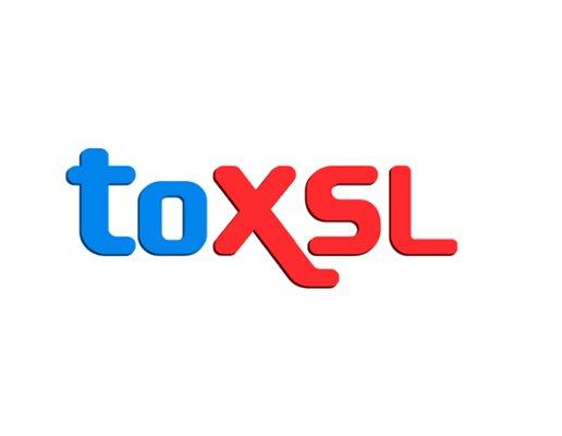 ToXSL Tech