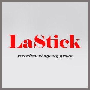 LASTICK GROUP