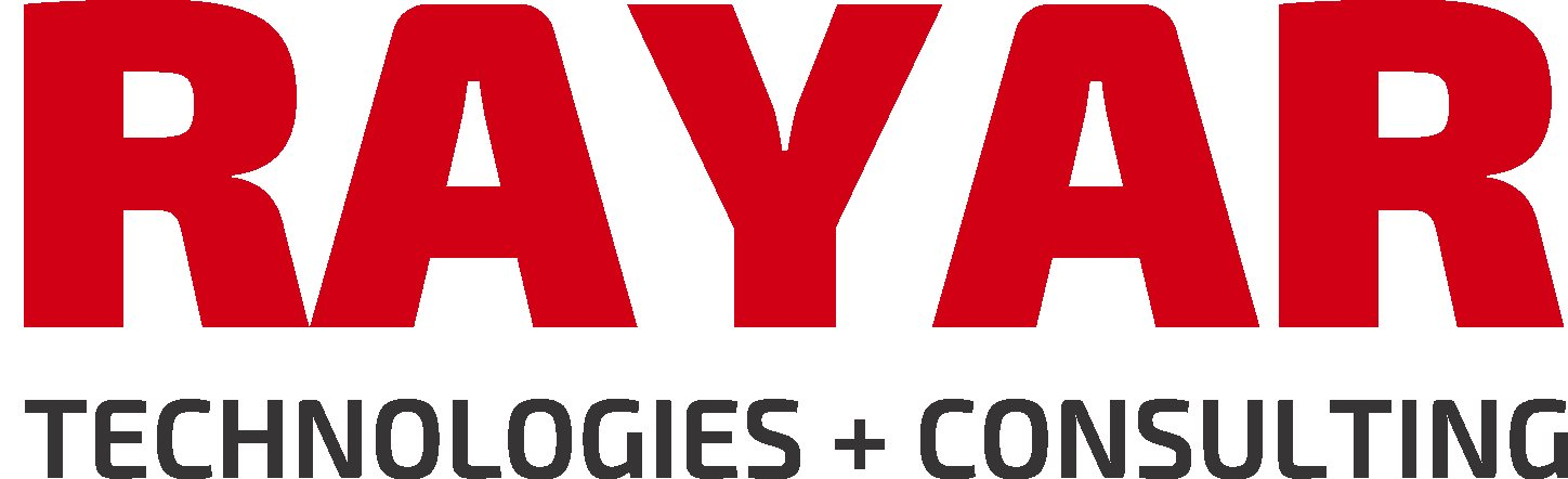 RAYAR TECHNOLOGIES & CONSULTING SERVICES PRIVATE LIMITED