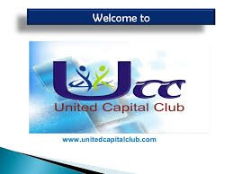 UCC Tourism Service PVT LTD.