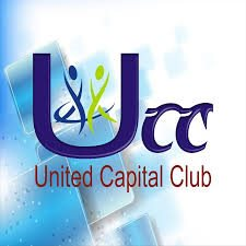 UNITED CAPITAL CLUB