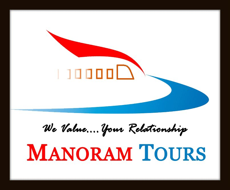 Manoram Tours
