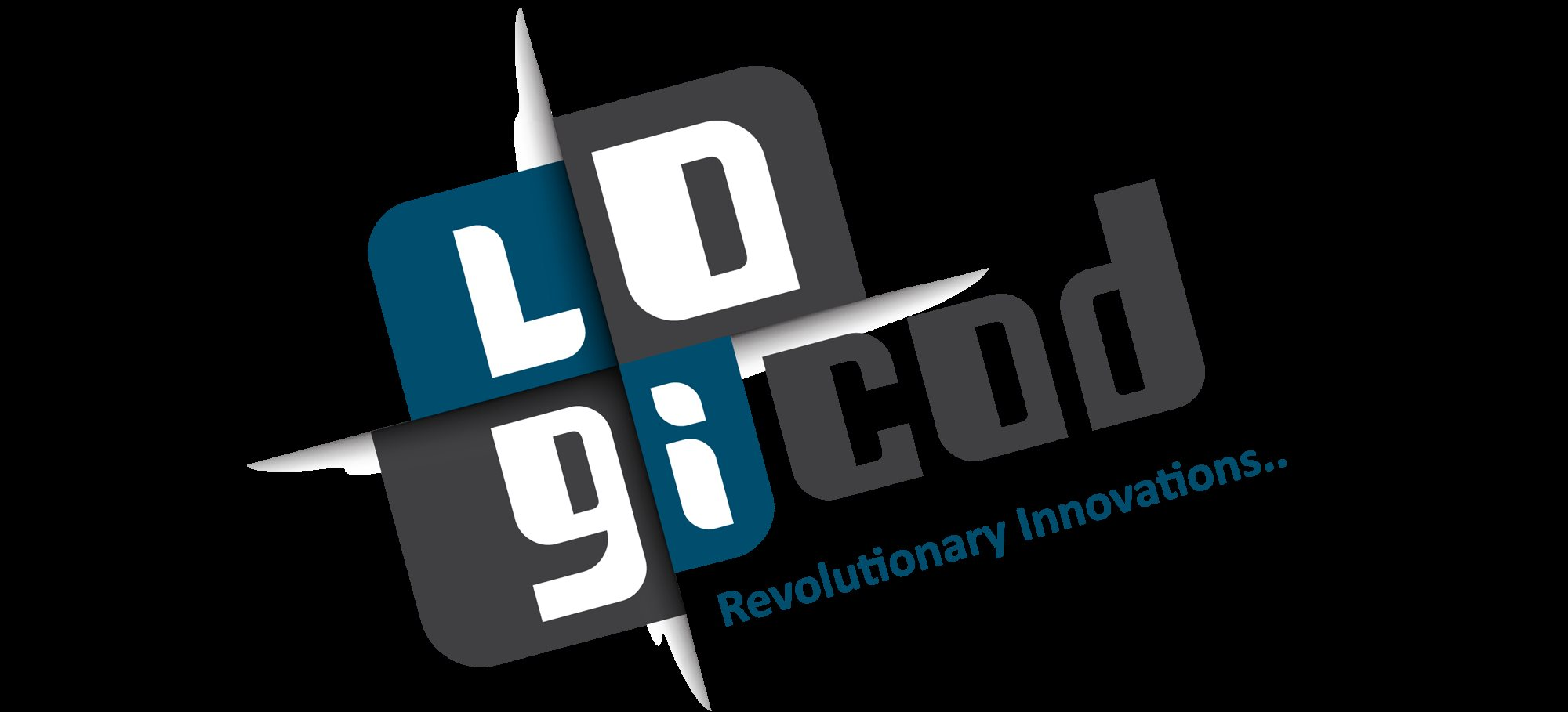 LogiCod Technology Solutions Pvt. Ltd.
