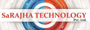 Sarajha Technology Pvt. Ltd.