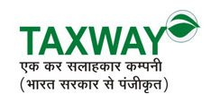Taxway Group