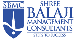 SHREE BALAJI MANAGEMENT CONSULTANTS
