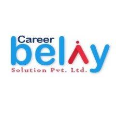 Career Belay Solutions Pvt. Ltd.